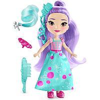 Кукла SUNNY DAY Взрывной стиль Блэр в вечернем платье