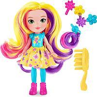 Кукла SUNNY DAY Взрывной стиль Санни с необычной заколкой FXW03