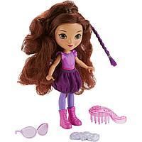 Кукла SUNNY DAY Взрывной стиль Лейси DYD20