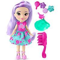 Кукла SUNNY DAY Взрывной стиль Блэр с необычной заколкой