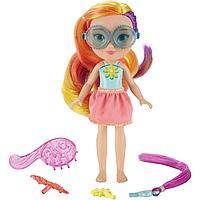Кукла SUNNY DAY Взрывной стиль Санни на отдыхе