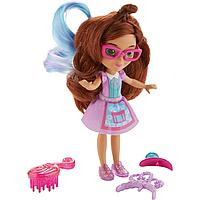 Кукла SUNNY DAY Взрывной стиль Синди