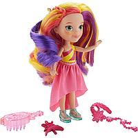 Кукла SUNNY DAY Взрывной стиль Санни в вечернем платье FBN63