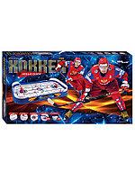 Игра детская настольная Хоккей STEPpuzzle