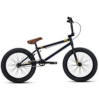 Велосипед DK X 20