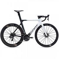 Велосипед Giant Propel Advanced SL 1 Disc 2020