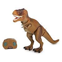 Динозавр Attivio Тиранозавр