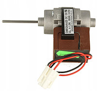 Вентилятор для холодильника Daewoo, Bosch 12-13V, 1.5W D4612AAA20
