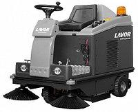Подметальная машина Lavor (Лавор) Pro SWL R1000 ET