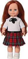 Весна Кукла Анна кэжуал 3, 43 см (звук)