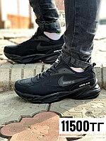 Кросс Nike Pro Air чер, фото 1