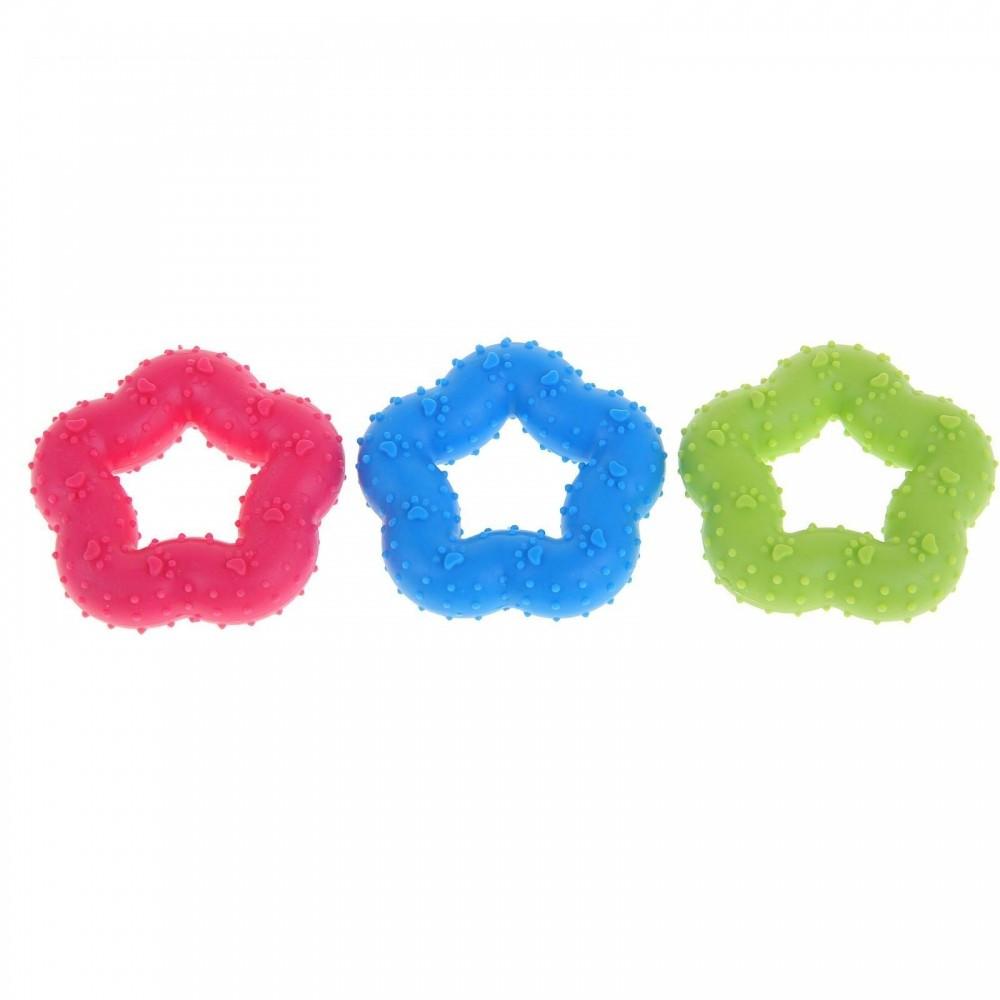 Игрушка для собак Звезда