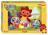 "Мозаика ""puzzle"" 120 ""Riki"", фото 1"