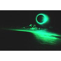 Светящаяся картина Горизонт «Люми-Зуми» формата А3