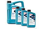Масло моторное ROWE HIGHTEC MULTI FORMULA SAE 5W-40, 8 литров (5L + 3L), фото 2