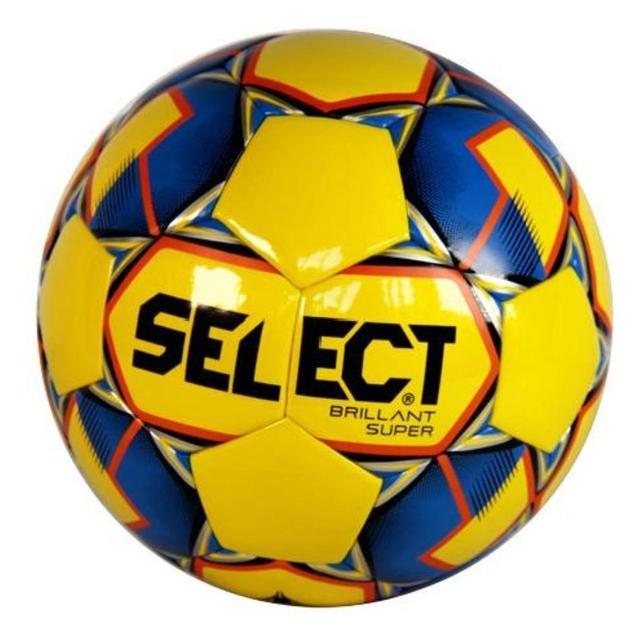 Мячи минифутбольные
