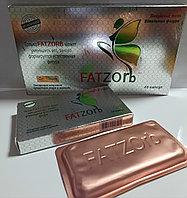 FATZOrb   для похудения, 36 капс.