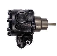 Жидкотопливный насос SUNTEC - средней мощности   - E 6 LA 1001 6P