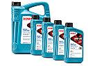Масло моторное ROWE HIGHTEC MULTI SYNT DPF SAE 5W-30, 9 литров (5L + 4L), фото 2