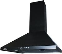 Вытяжка для кухни ELIKOR Вента 60П-430-ПЗЛ черн