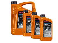 Масло моторное ROWE HIGHTEC SUPER LEICHTLAUF HC-O SAE 10W-40, 8 литров (5L + 3L)
