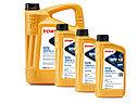 Масло моторное ROWE HIGHTEC SUPER LEICHTLAUF HC-O SAE 10W-40, 8 литров (5L + 3L), фото 2