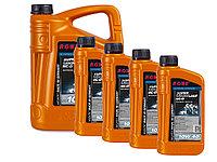 Масло моторное ROWE HIGHTEC SUPER LEICHTLAUF HC-O SAE 10W-40, 9 литров (5L + 4L)