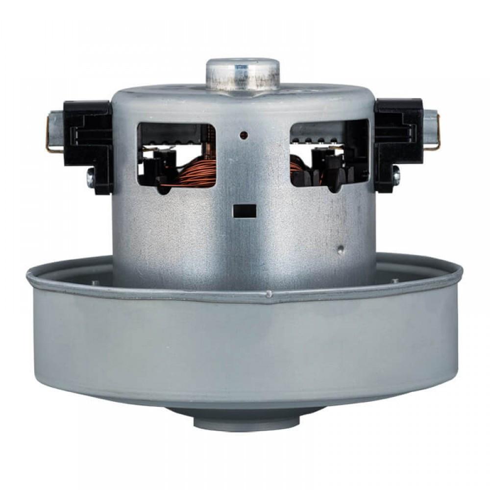 Двигатель на пылесос  2000W
