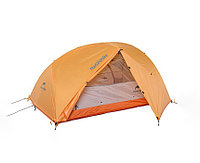 Палатка 2 местная NH17T012-T (210T)