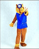 Детский аниматор в Алматы