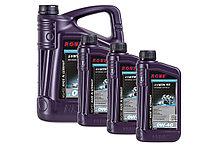 Масло моторное ROWE HIGHTEC SYNTH RS SAE 0W-40, 8 литров (5L + 3L)