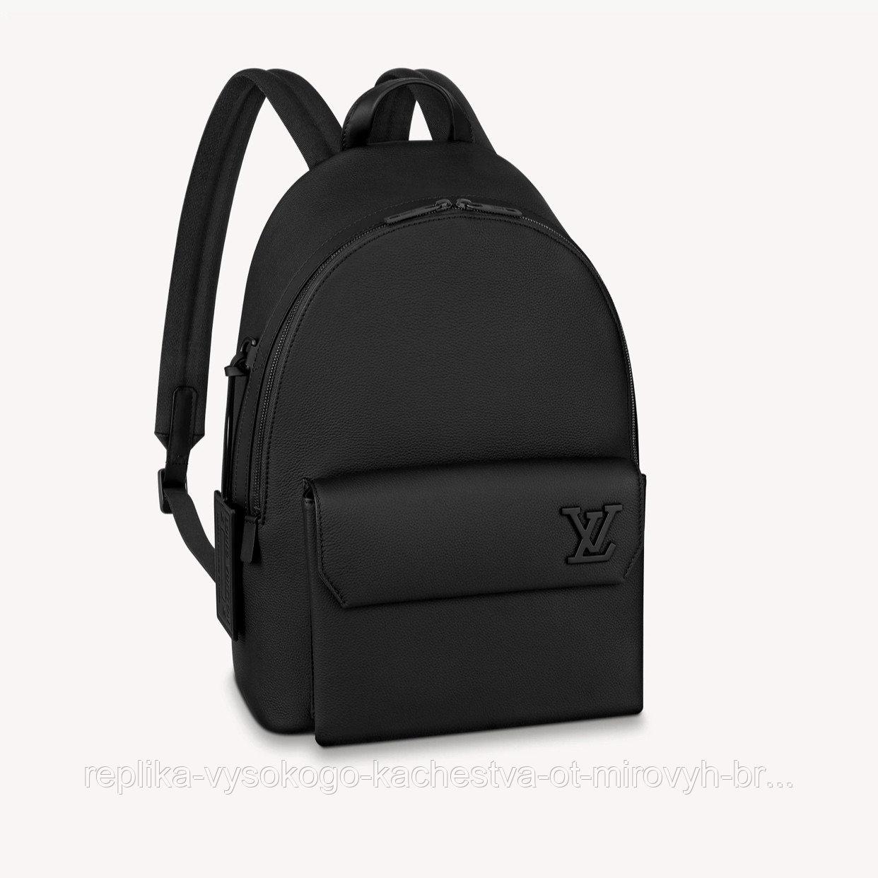 Городской рюкзак LV Aerogram