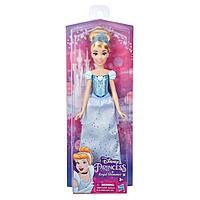 "Кукла ""Принцесса Дисней. Золушка"""
