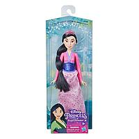 "Кукла ""Принцесса Дисней. Мулан"""