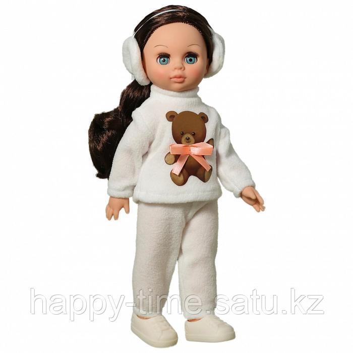 "Кукла ""Эля пушинка 1"""