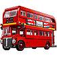 LEGO Creator: Лондонский автобус 10258, фото 2
