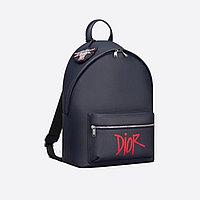 Городской рюкзак Joker Dior, фото 1