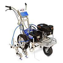 Разметочная машина HYVST SPLM 2000