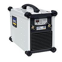 GYS PROGYS FLEX 280 CEL сварочный аппарат