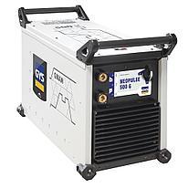 GYS NEOPULSE 500 G сварочный аппарат