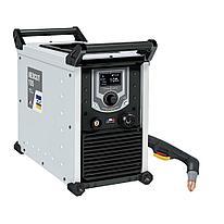 GYS  NEOCUT 105 аппарат плазменной резки