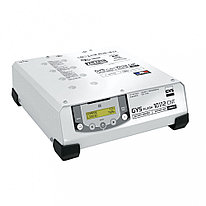 GYS GYSFLASH 101.12 CNT зарядное устройство