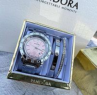 Эксклюзивный набор Pandora, (Копия Люкс), фото 1