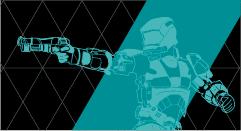 Мышь беспроводная Defender Dacota MS-155 Nano B(Черный)