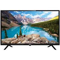 BBK 32LEM-1052/TS2C телевизор (32LEM-1052/TS2C)