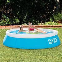 Надувной бассейн 28101 Easy Set 183*51 см