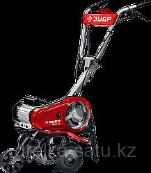 Культиватор электрический КАД-2500