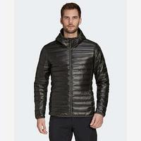 Куртка Adidas Varilite Ho Jkt LEGEAR, размер 52-54 (GE7789)