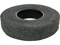Изолента ХБ Лента изоляционная прорезиненная 300г (15мм/30м)