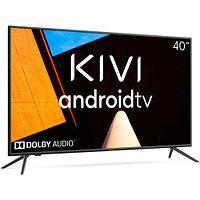 Kivi 40F710KB телевизор (1319213)